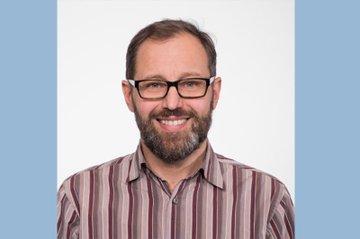 Im Rahmen einer Informationsveranstaltung der Medienbehörde KommAustria und der RTR-GmbH referierte Andreas Gebesmair über die Bedeutung von YouTube-Channels in Östereich.