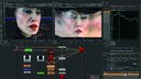 Masterklasse Animation & Visual Effects