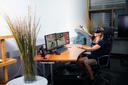 Masterklasse Augmented & Virtual Reality
