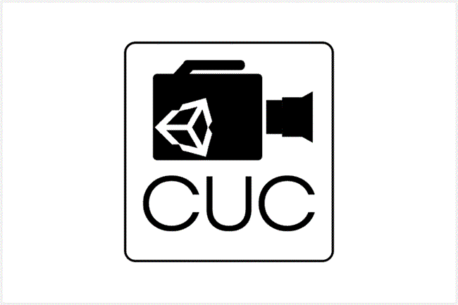 CUC – Camera-Unity Connection