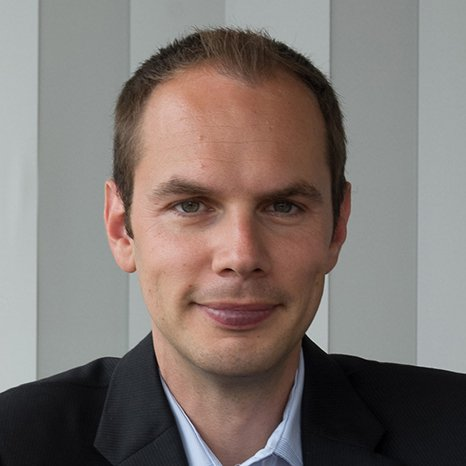 FH-Prof. Prof. (h.c.) Dipl.-Ing. (FH) Brandstetter Thomas, MBA