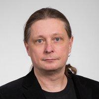 FH-Prof. Dipl.-Ing. Büchele Andreas Markus