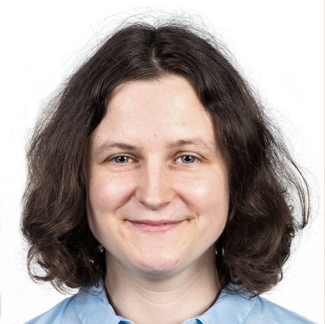 Mag. Dr. Czedik-Eysenberg Angelika