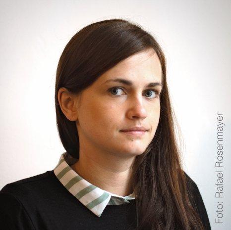Edtbauer Veronika, BSc MSc MSc