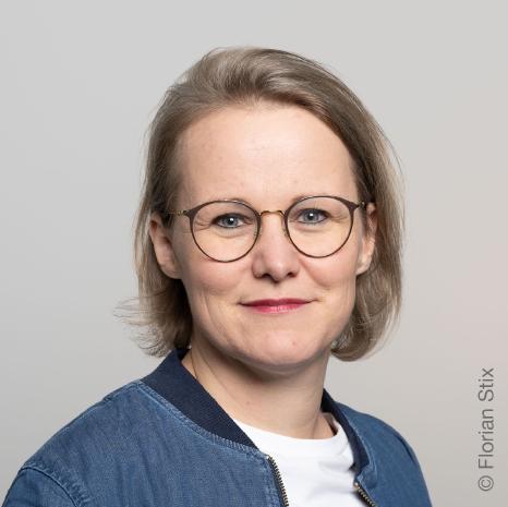 Mag. (FH) Christina Engel-Unterberger