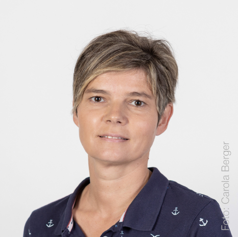 Petra Fuchs