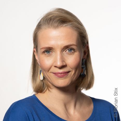 Claudia Grötzl