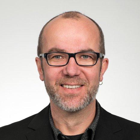 Mag. Kieslinger Christian, MSc