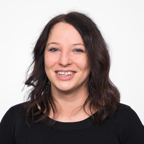 Sandra Klary, BSc