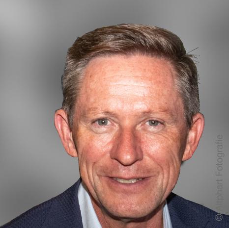 FH-Prof. Dipl.-Ing. Otfried Knoll, EURAIL-Ing.