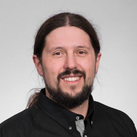 FH-Prof. Dipl.-Ing. Dipl.-Ing. Lang-Muhr Christoph, BSc