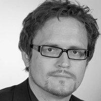 FH-Prof. Dipl.-Ing. Oertel Lars