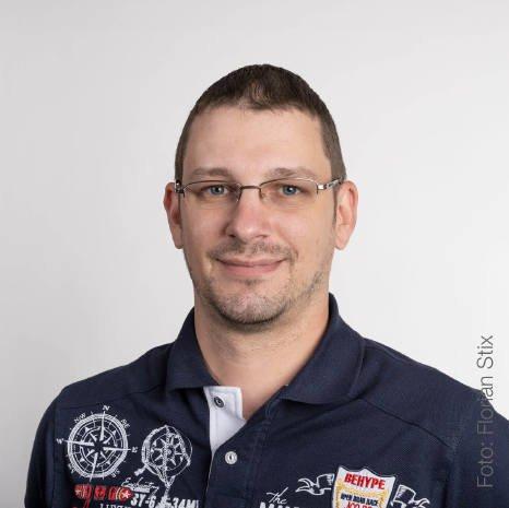 Piringer Bernhard