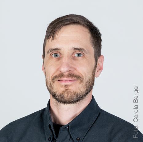 Johannes Winkler, BSc