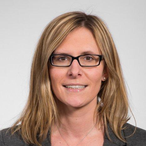 Mag. Dr. Bauer Birgit