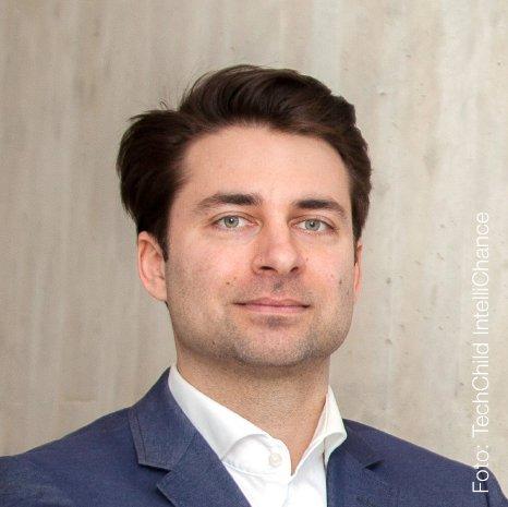 Mag. Dr. Biruhs Thomas