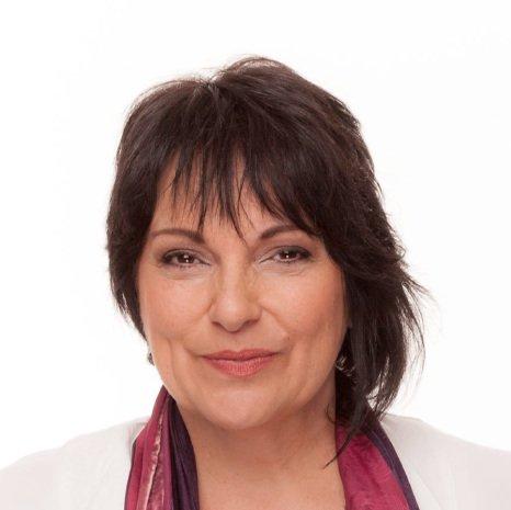 Mag. Dr. Fichtinger Sabine