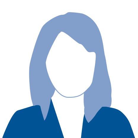 Pühringer Teresa, BSc MSc