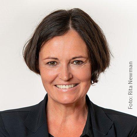 FH-Prof. Mag. Dr. von Suess Rosa