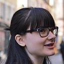 Lena Austaller