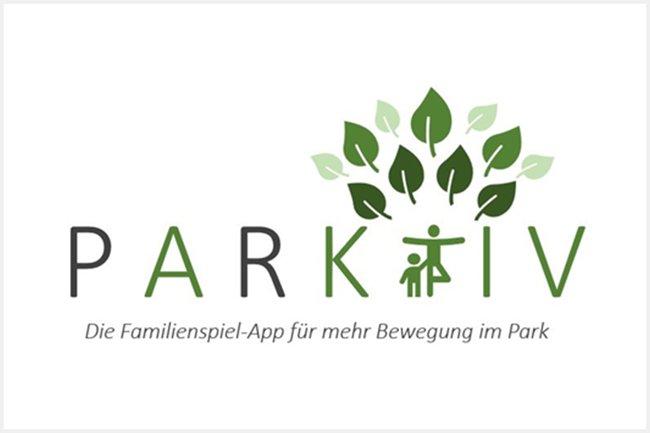 Parktiv