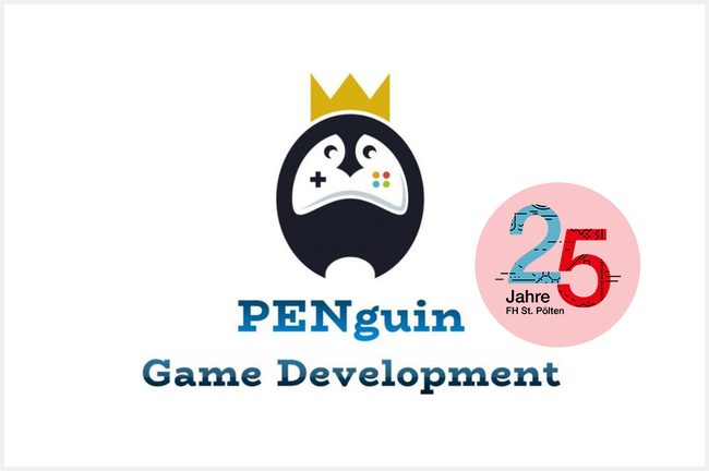 PENguin – Gaming App to perform graphomotor movements in a playful way