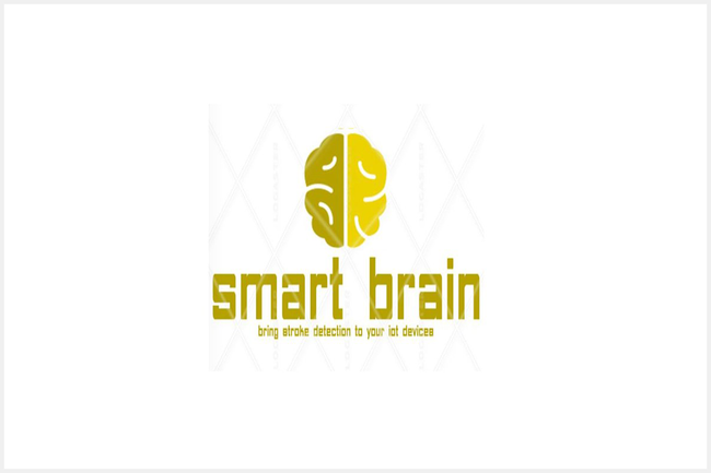 Smart Brain – Intelligent Personal Assistants for F.A.S.Ter Stroke Detection