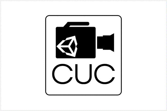 CUC – Camera-Unity Connection