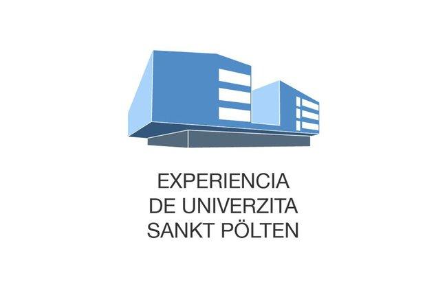 Experiencia de Univerzita Sankt Pölten