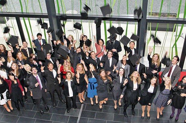 Alumni & Career Services