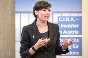 Monika Kovarova-Simecek