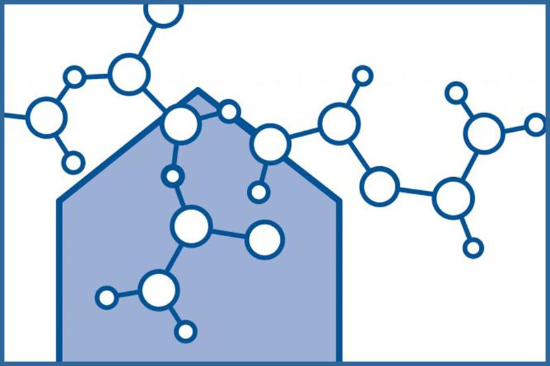 Logo science@home