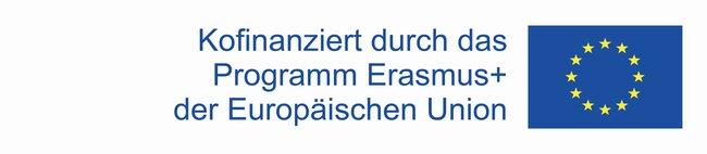 logo_erasmus.jpg
