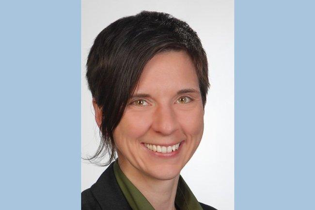 Karin Goger
