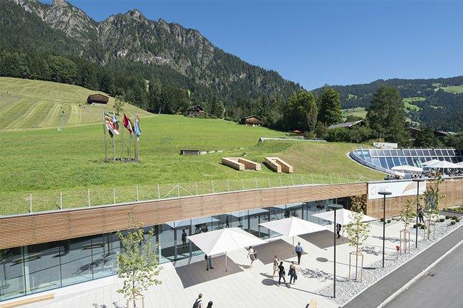 Forum Alpbach