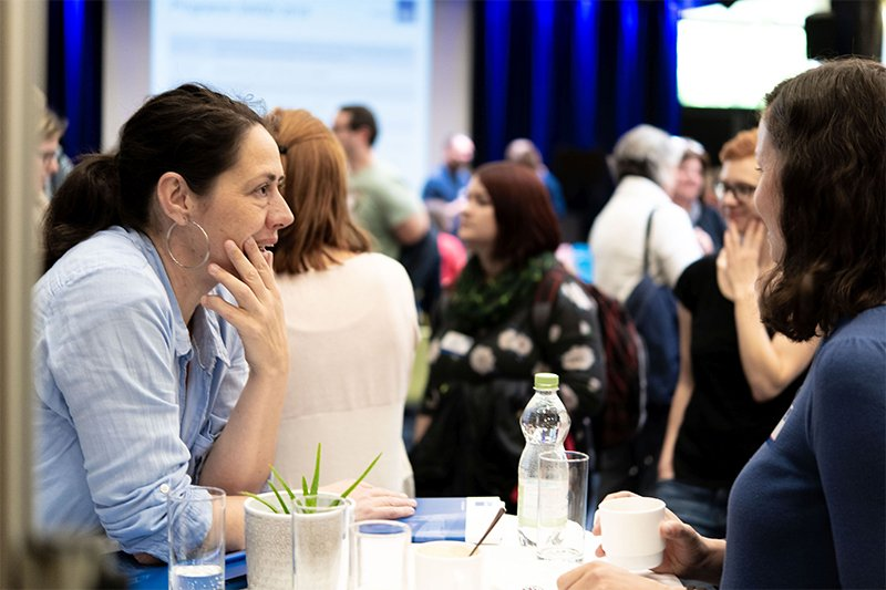 Social Work Science Day 2019