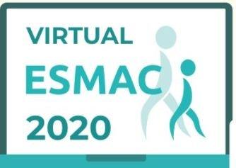 Logo ESMAC Conference
